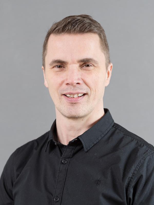 Mikko Kylmänen